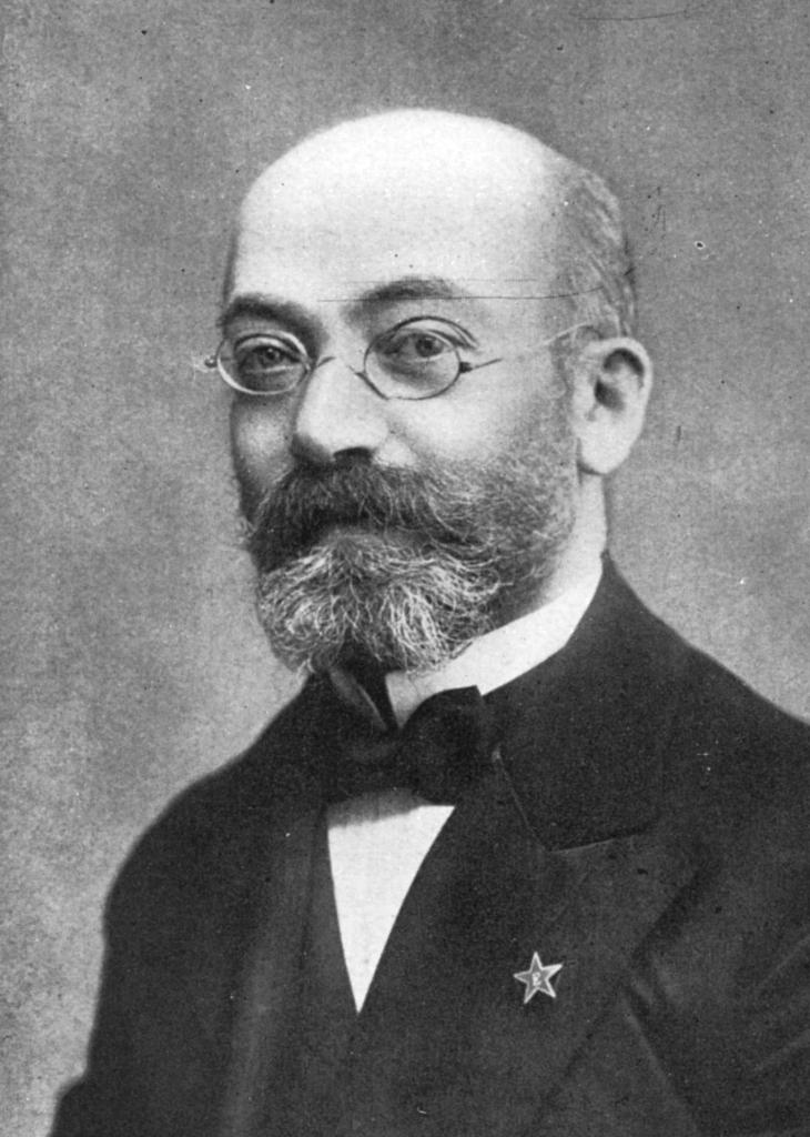 Esperanto_01_zamenhof