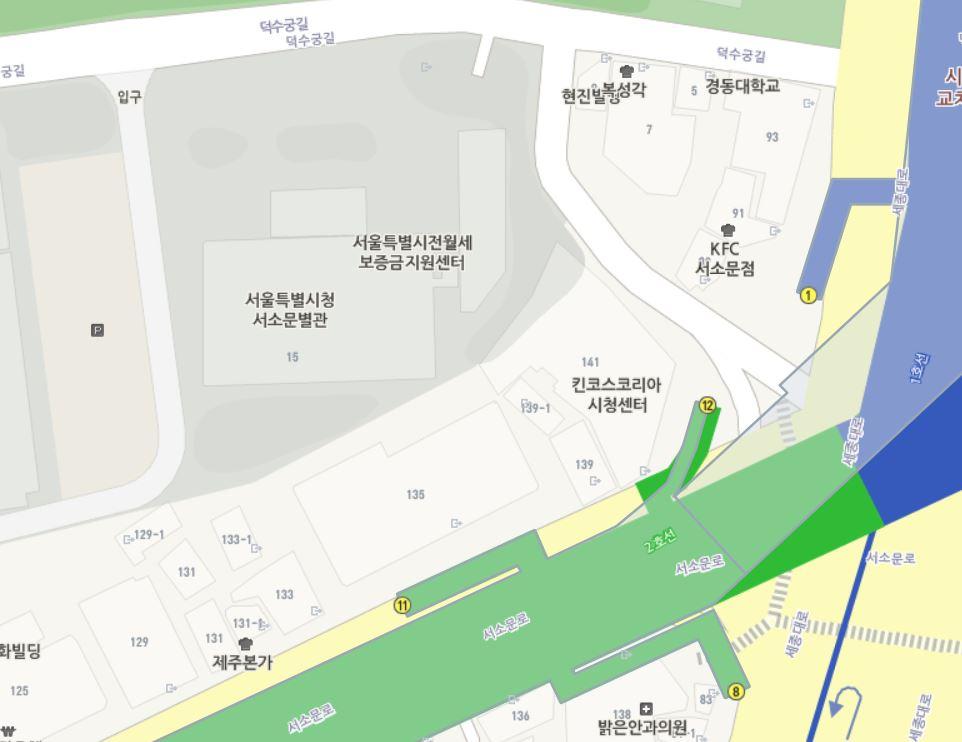 서포터즈_장소