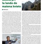 revuo_esperanto_2017_februaro_Page_08
