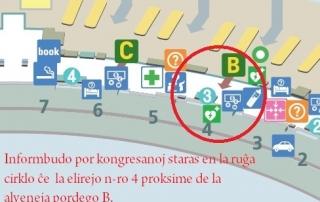 bonvenigo_4