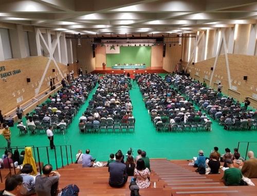 Kongresa Kuriero 3